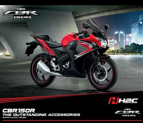 cbr 150r black colour check out the new cbr 150r colors in thailand autopromag