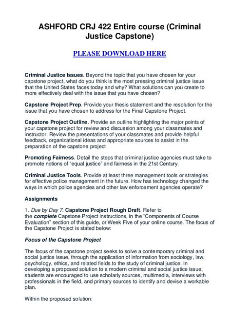 capstone outline template capstone quotes like success