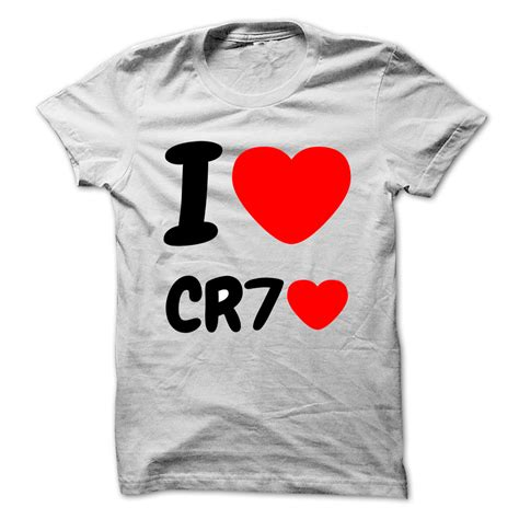 Tshirtt Shirt Cr7 A cr7 cristiano ronaldo shirts collection hoodie t shirt
