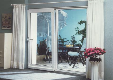 persiane scorrevoli esterne porte esterne in pvc scorrevoli battenti roplast windows