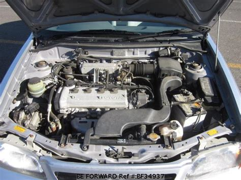 how do cars engines work 1996 toyota tercel interior lighting 1996 toyota tercel information and photos momentcar