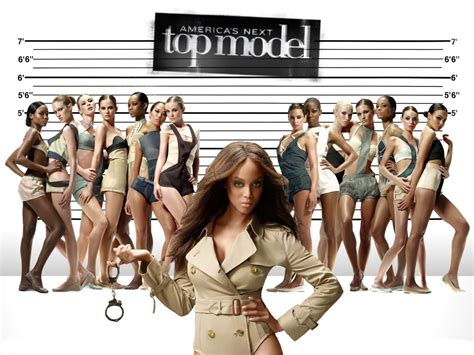 Americas Next Top Model The by Forum America 180 S Next Top Model By Teyona