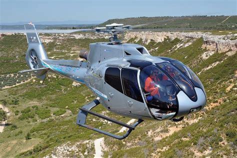 Harga Helikopter berapa sih harga sewa helikopter