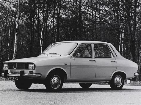 renault 12 autodata car repair manual 1970 on base standard tl l ts tr tn estate ebay renault 12 specs photos 1969 1970 1971 1972 1973 1974 1975 1976 1977 1978 1979