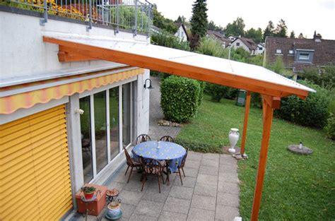 pavillon auf terrasse holzbauzenter bonau pergola in der schweiz