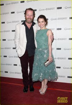 peter dinklage graham norton peter dinklage and wife actor peter dinklage from