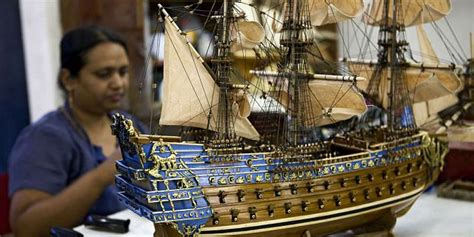 model boats mauritius mauritius shopping tour private tour mauritius attractions