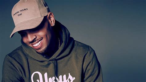The Brown chris brown tickets f 252 r 2017 2018 tour information 252 ber