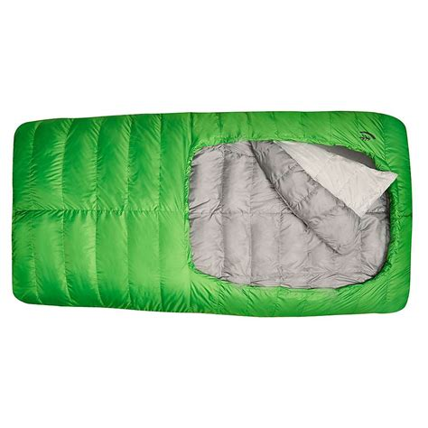 backcountry bed sierra designs backcountry bed duo 600f 2 season sleeping