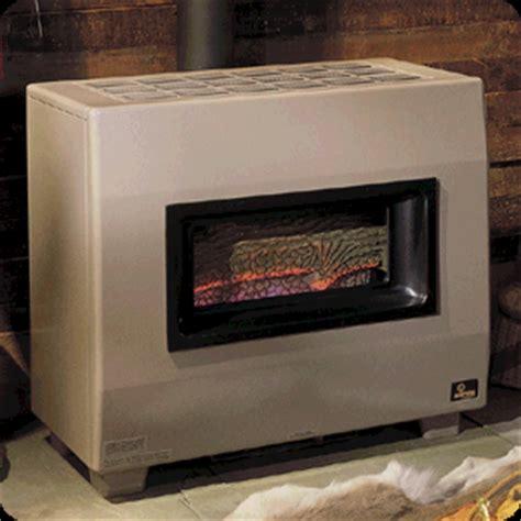 propane heaters: martin propane heaters