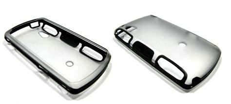 Sony Ericson S500 Sliding Ori xperia play official thread v1