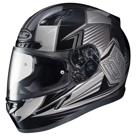 Wish Cl hjc cl 17 striker helmet 20 30 00 revzilla