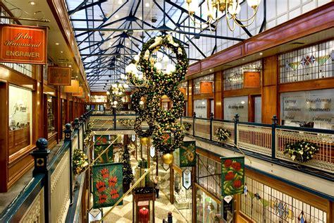 christmas decorations brisbane billingsblessingbags org