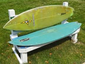 Surfboard Bathroom Decor » Ideas Home Design