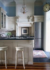 house beautiful small kitchens beautiful small kitchen my house