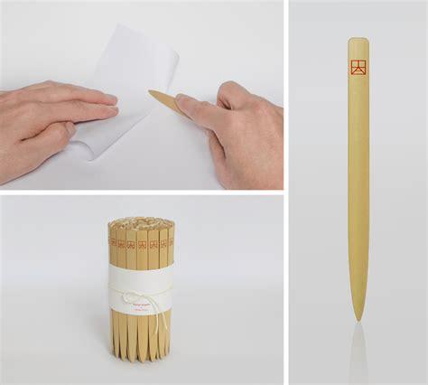 Origami Bone Folder - origami bone folder 28 images kid sketches so both and