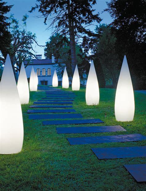 certified lightingcom garden lighting