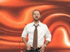 turquoise jeep gif turquoise jeep gifs find gfycat gifs