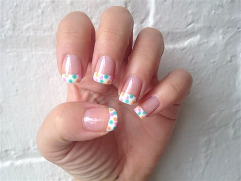 russian nail art tutorial 100 s 1000 s nail tutorial work and play nails