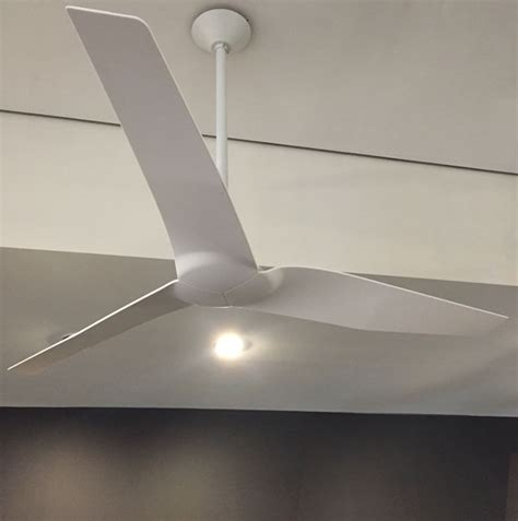 Infinity Ceiling by Fanco Infinity Dc Ceiling Fan With Remote White 52 Quot