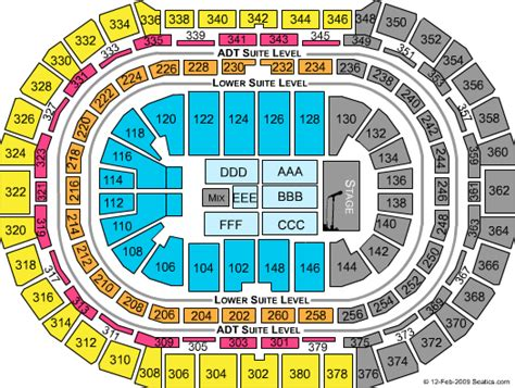 pepsi center seating chart concert concert tickets cheap jt 2015 tickets