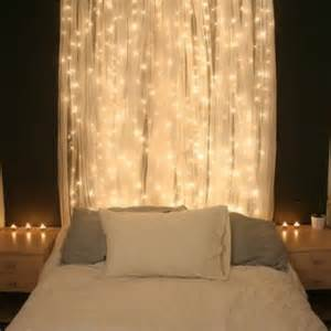 string of lights for room 25 best ideas about string lights bedroom on