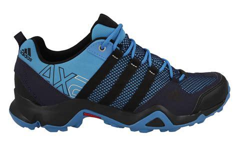 Adidas Ax 2b buty adidas ax2 b40227 niebieski opinie i cena w sklepie
