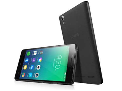Lcd Lenovo A6010 Complete Touchscreen lenovo a6010 mobile price in bangladesh