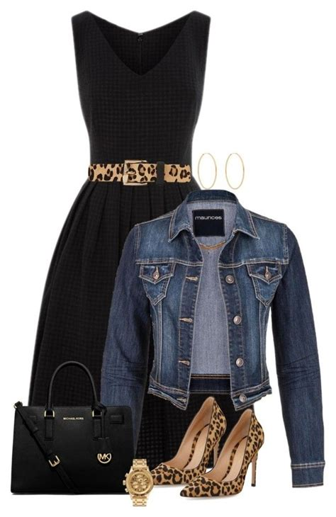 Fashion Bag 2503 2503 best images about summer fashion on
