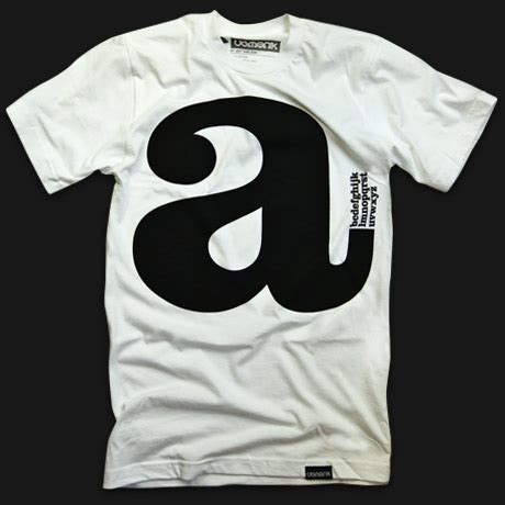 design graphic tees touchey 30 trendy typography t shirts