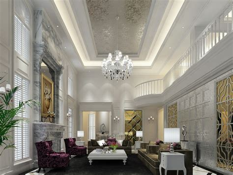 fall ceiling designs for living room fall ceiling designs for living room 3d 3d house free