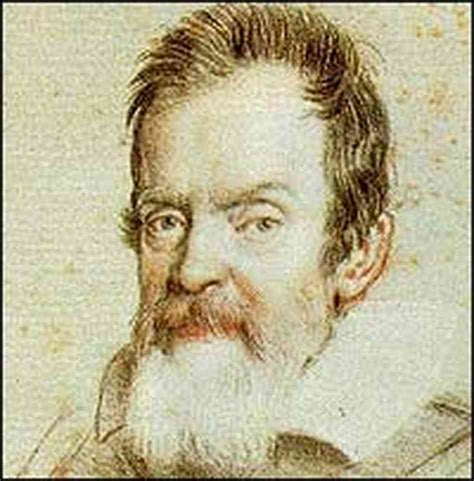 galileo galilei summarized biography galileo s letters inspire a musical tribute npr