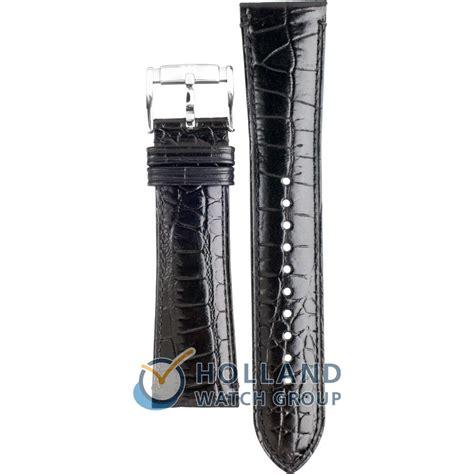 Emporio Armani Ar0486 cinturino emporio armani aar8016 ar8016 marco large