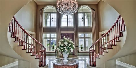 expensive house interior most expensive home interiors house design ideas