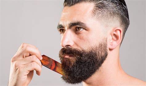bien couper sa barbe 1001 id 233 es tailler sa barbe les conseils indispensables