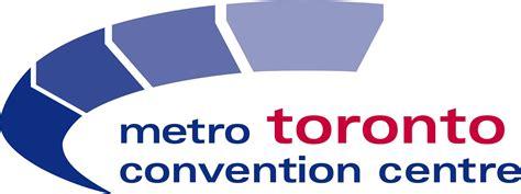 Home Design Expo Center Toronto the homebuilder amp renovator expo in toronto