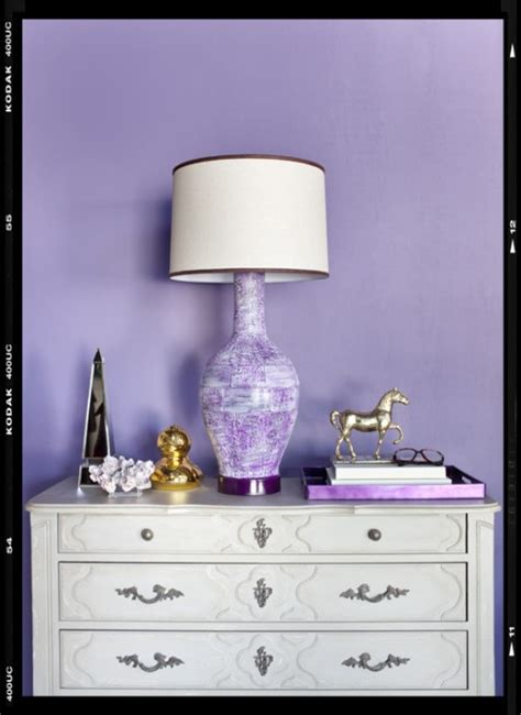 lavender bedroom walls fonda inspired suite 183 more info