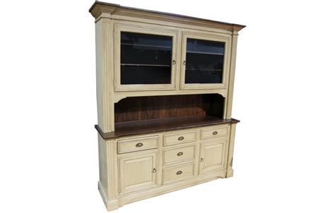 french country french provincial hutch french country