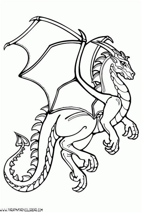 Dragones Imagenes De Dragones Dragon Fotos Dibujos E | dibujos de dragon es imagui