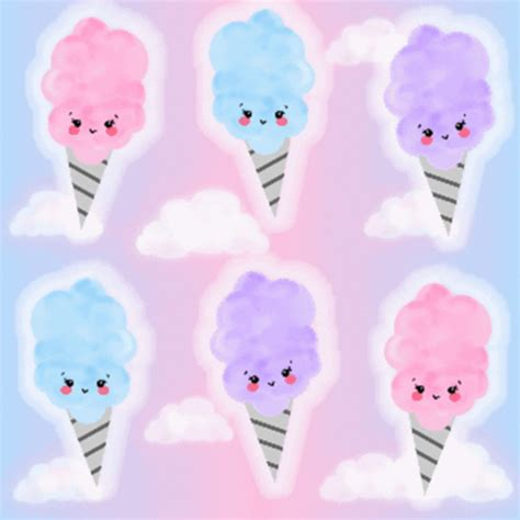 imagenes animadas kawaii im 225 genes animadas kawaii