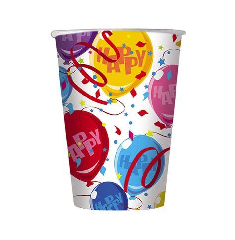 balloon bicchieri balloon bicchieri 28 images bicchiere ballon valley