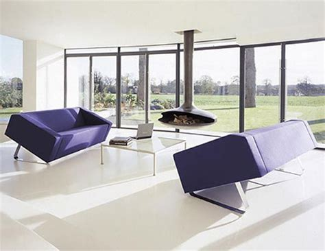 modern livingroom chairs 10 awesome modern contemporary furniture for living room