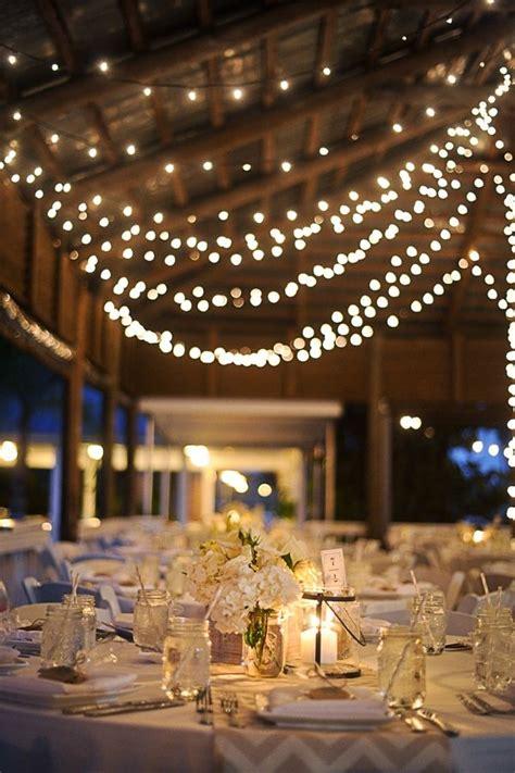 string lights for weddings mariage grange le d h 233 lo 239 se bijoux de mari 233 e