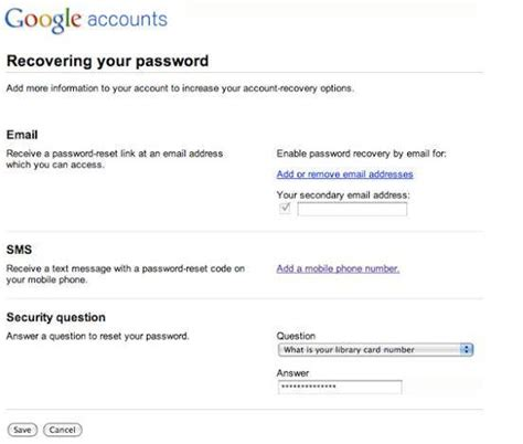 gmail password reset verification code what to do if you forgot gmail password