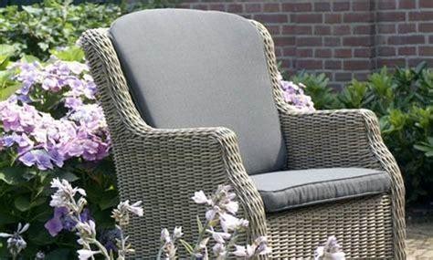 poltroncine giardino poltroncine da giardino arredamento giardino