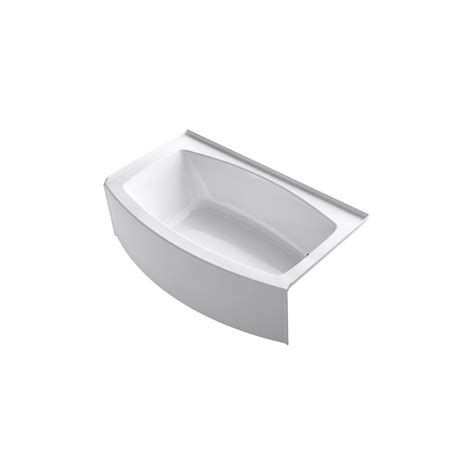 bootz bathtub reviews bootz industries bathtub bathroom mesmerizing bootz