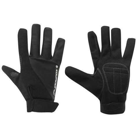 bike gloves muddyfox muddyfox bike gloves cycling gloves and mitts