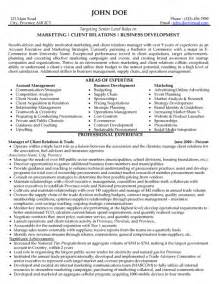 Sle Resume For And Gas Industry by Expert Global Gas Resume Writer