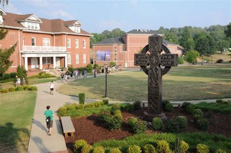Milligan College Mba by Milligan College Milligan College Cost And Financial