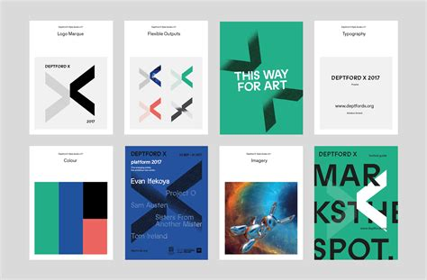 yearbook layout guidelines brand book brand guideline inspiration bp o